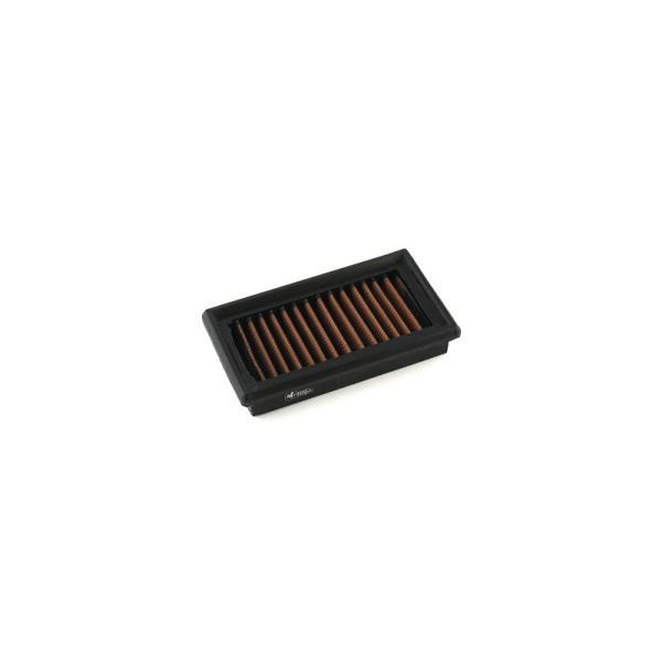 スプリントフィルター PM35S F800 SPRINTFILTER|garudaonlinestore