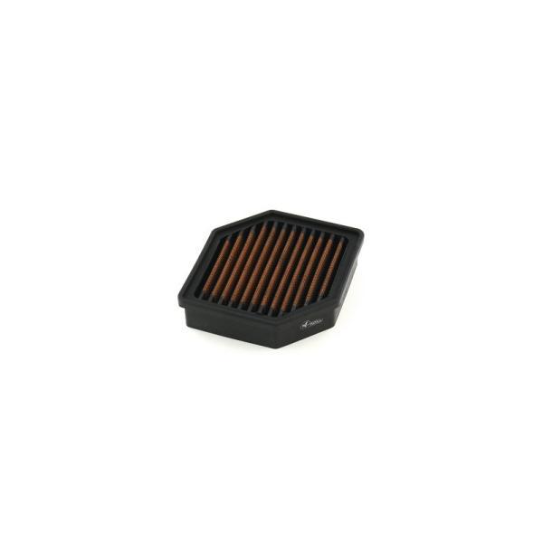 スプリントフィルター PM85S K1200R SPRINTFILTER|garudaonlinestore