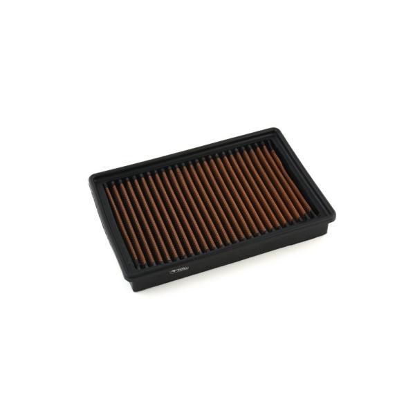 スプリントフィルター PM93S S1000RR(09-) SPRINTFILTER|garudaonlinestore