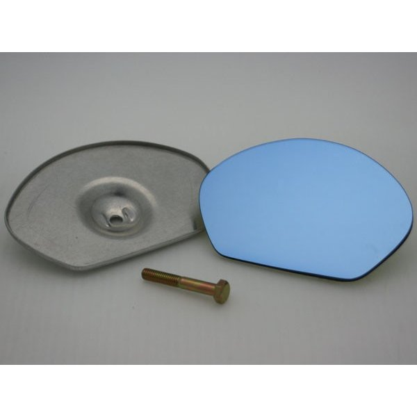 ビタロニ セブリング用 ブル-ミラーキット (1台分・2枚入り)|garudaonlinestore