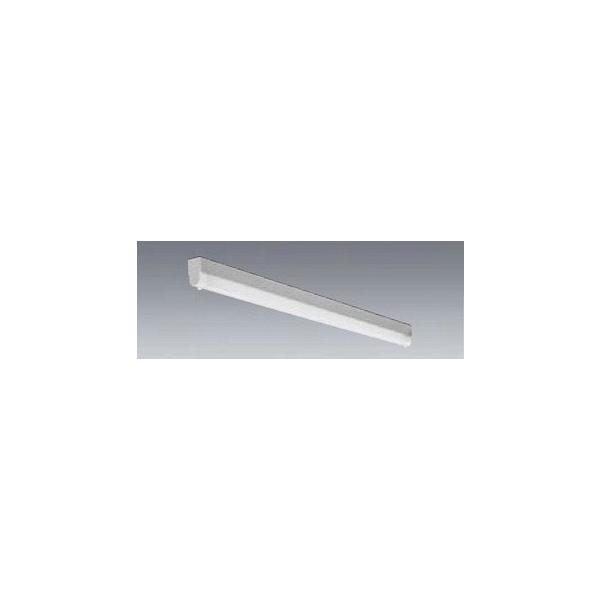 *三菱電機*EL-LYP4001A+LDL40S・N/14/20・N3 直管LEDランプ搭載ベースライト 直付形 特殊環境用 昼白色5000K〈送料・代引無料〉