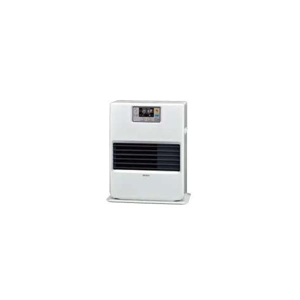 *コロナ*FF-VG42YA FF式石油暖房機 標準タイプ 4.23kW 木造11畳/コンクリート15畳 カートリッジタンク式[FF-VG4215Yの後継品]〈送料・代引無料〉