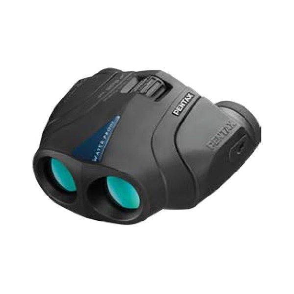 双眼鏡 Uシリーズ WP 8倍 UP 8×25WP リコーイメージング