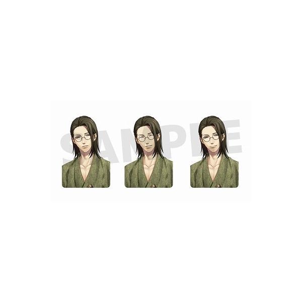 Switch 薄桜鬼 真改 月影ノ抄 限定版 びっく宝島特典付 新品 発売中|gatkrjm|02