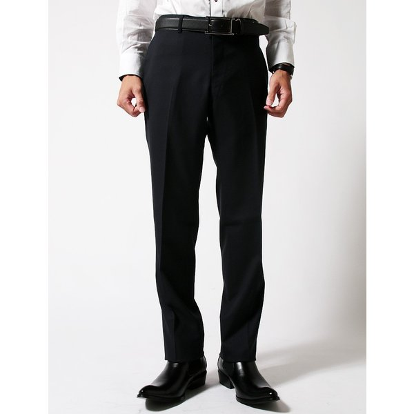 BIGLIDUE シャドー ヘリンボーン スーツ セットアップ シングル メンズファッション 結婚式 二次会 パーティー ブランド|gauss|05