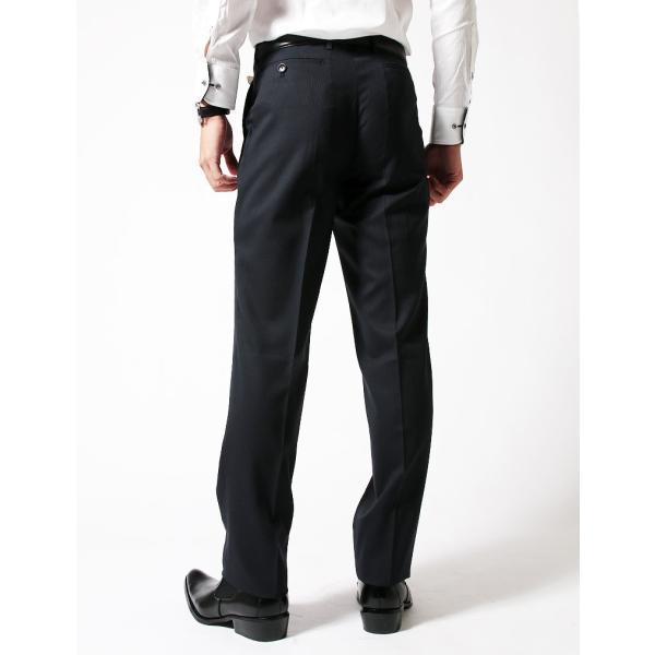 BIGLIDUE シャドー ヘリンボーン スーツ セットアップ シングル メンズファッション 結婚式 二次会 パーティー ブランド|gauss|06