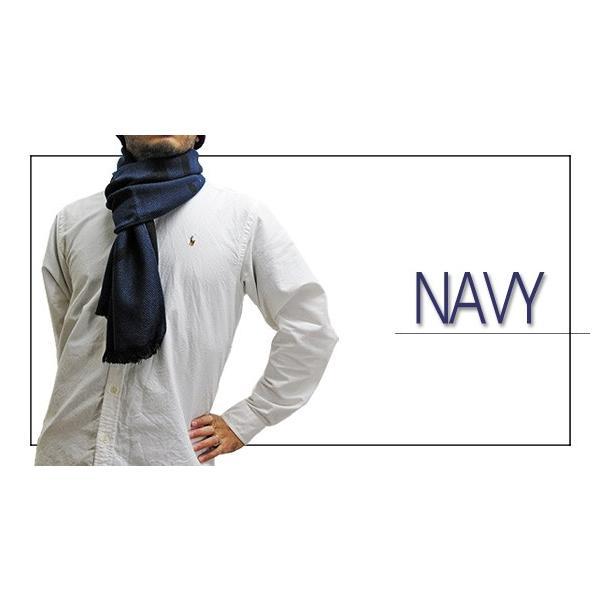 Calvin Klein カルバンクライン ツイル織 ロゴ スカーフ マフラー HKC73621 WOVEN TWILL LOGO SCARF|gb-int|09