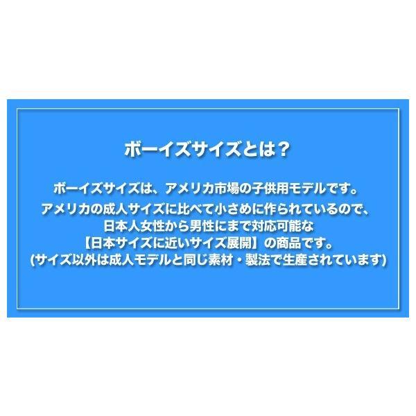 【メール便送料無料】【キッズ・ジュニア】ポロ・ラルフローレン 703283 713843  ワンポイントポニー デニム シャンブレーシャツ S(140) M(150) L(160)|gb-int|04