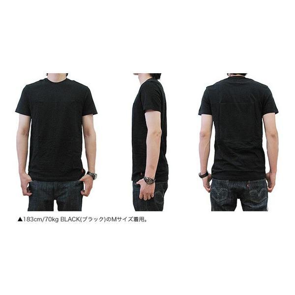 ラルフローレン Tシャツ 半袖 クルーネック  (メール便対応) gb-int 04