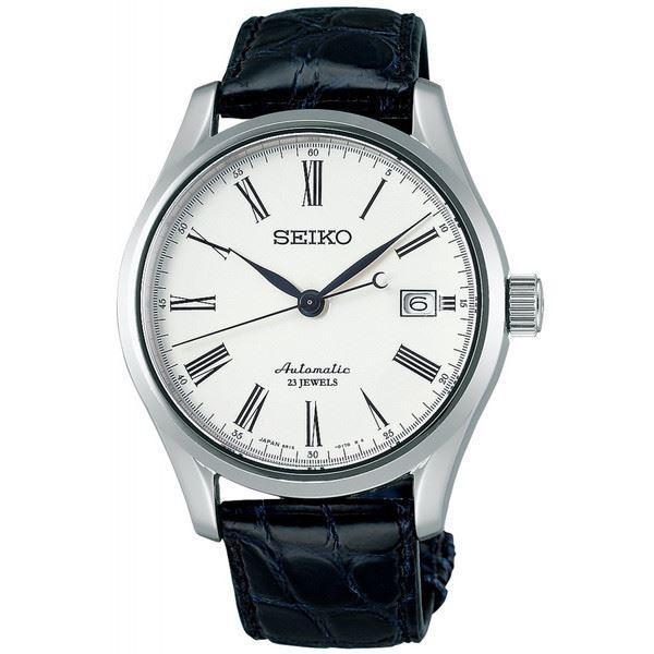 SEIKO PRESAGE プレサージュ 腕時計 SARX019