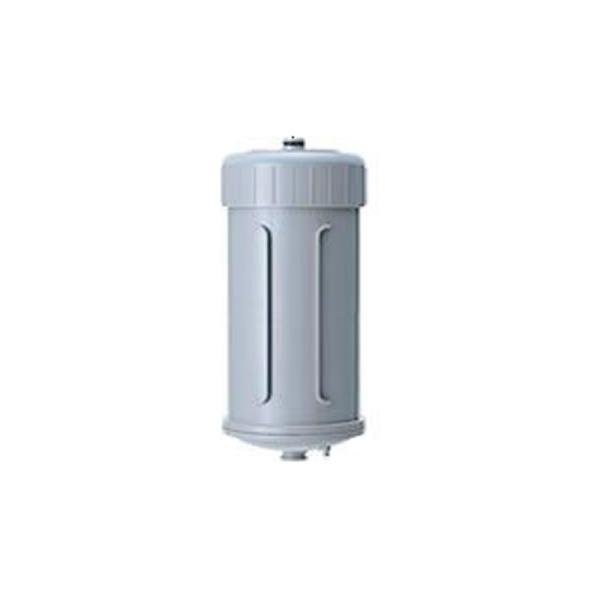 日本ガイシ 浄水器C1交換用カートリッジ CWA-01