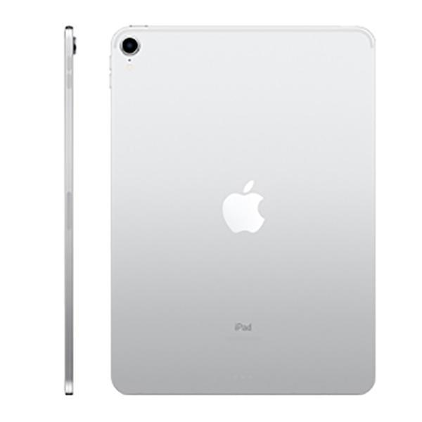アップル Apple iPad Pro 11インチ 第1世代 Wi-Fi 256GB シルバー MTXR2J/A|gbft-online|02