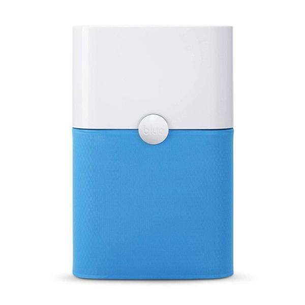 ブルーエア Blueair 空気清浄機 Blue Pure 231 Particle + Carbon 103984