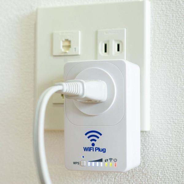 見守りコンセントWiFi-Plug|gbft|02