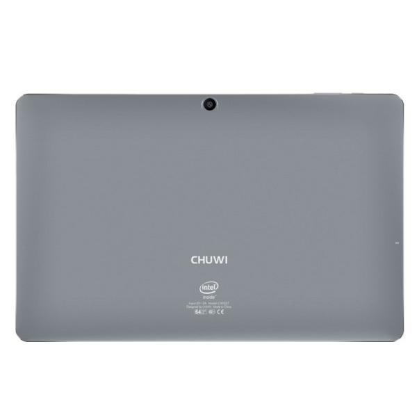 CHUWI Hi10 Plus デュアルOS タブレットPC 10.8インチ Windows10 & Android5.1 システム|gbft|03