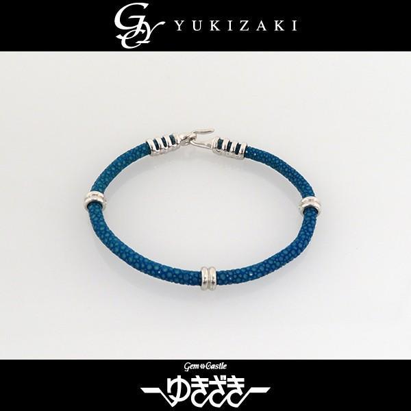 stinghd bracelet b427rturpsno