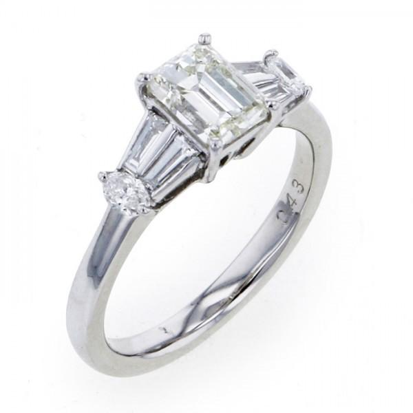 yukizakiselect ring j145708