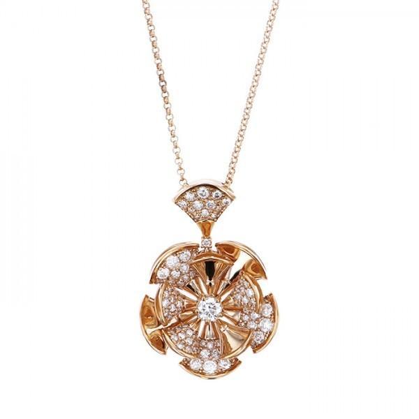 yukizakiselect necklace_pendant j197654