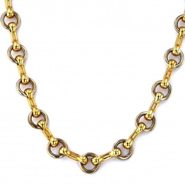 cartier necklace_pendant j201474