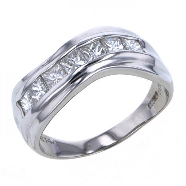 yukizakiselect ring j211263