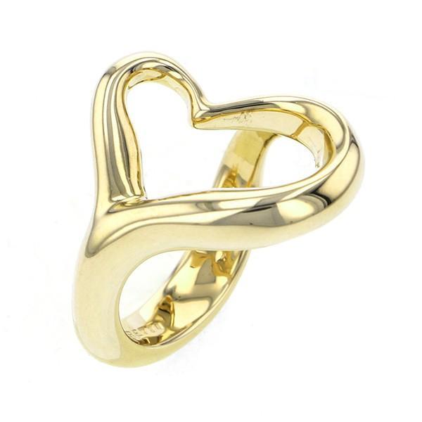 tiffany ring j239299