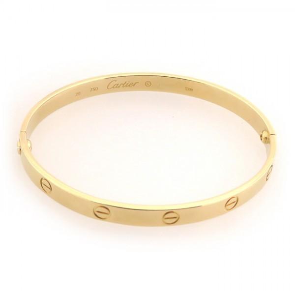 cartier bracelet j239977