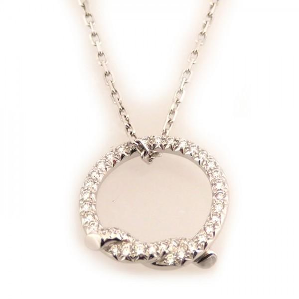 cartier necklace_pendant j245576