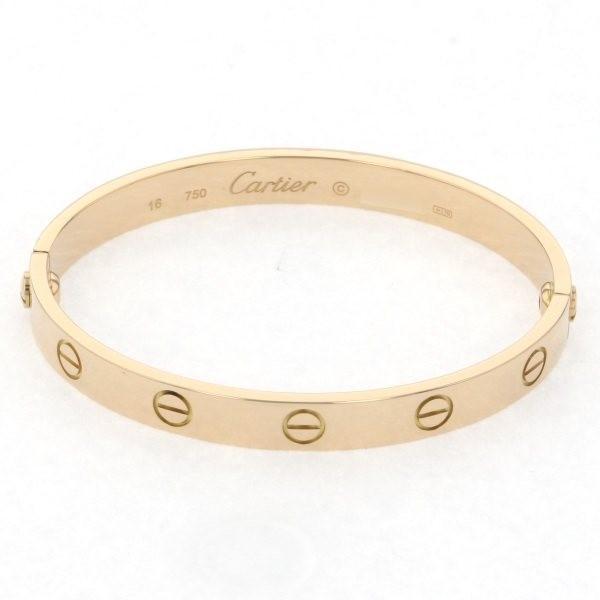 cartier bracelet j267881