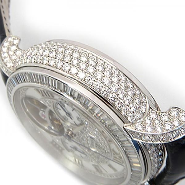 オーデマ・ピゲ ジュールオーデマ トゥールビヨン 26083BC.ZZ.D102CR.01 ホワイト文字盤 メンズ 腕時計 新品|gc-yukizaki|07