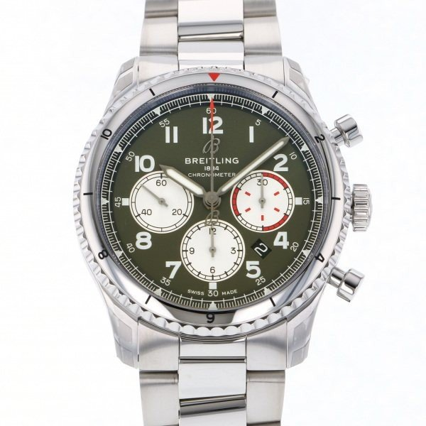 breitling other w186268