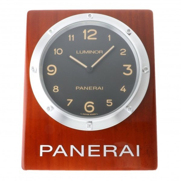 panerai other w186428