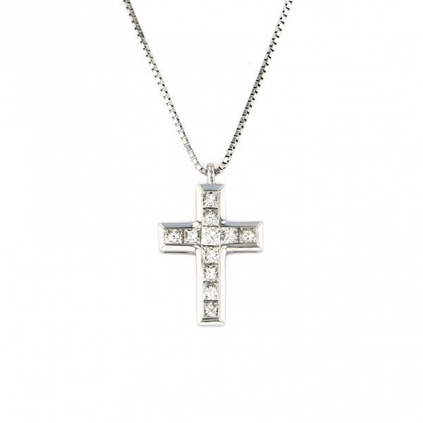 richcrossnecklace other w50217pt