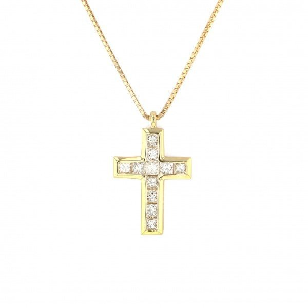 richcrossnecklace other w50217yg