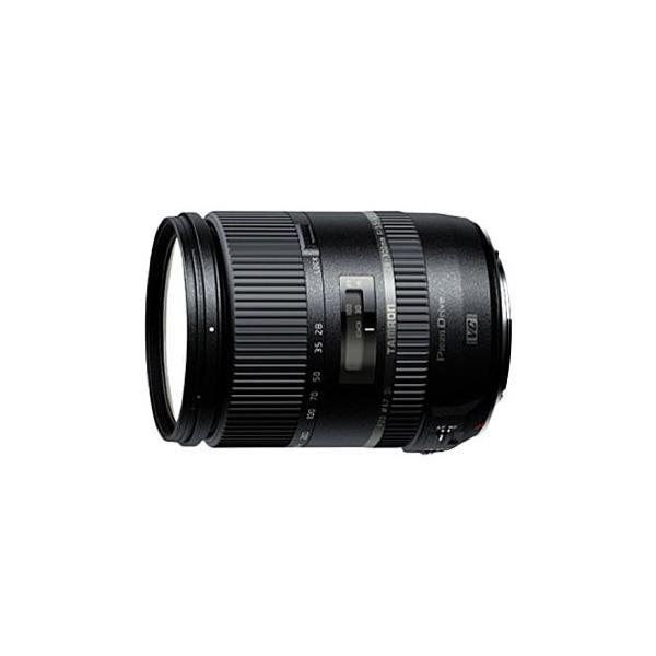 展示品 | TAMRON 28-300mm F/3.5-6.3 Di VC PZD | ニコン用 | A010