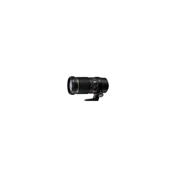 展示品 TAMRON タムロン SP AF180mm F/3.5 Di LD [IF] MACRO 1:1 キヤノン用 B01E