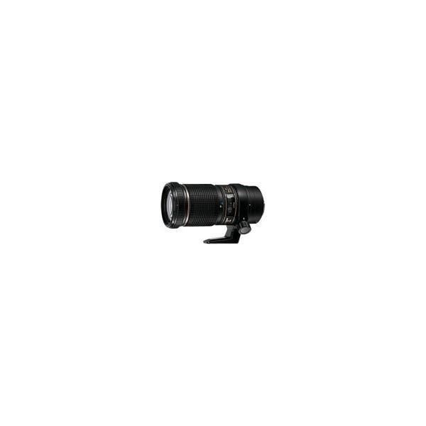 展示品   TAMRON タムロン SP AF180mm F/3.5 Di LD [IF] MACRO 1:1   ソニー用   B01S