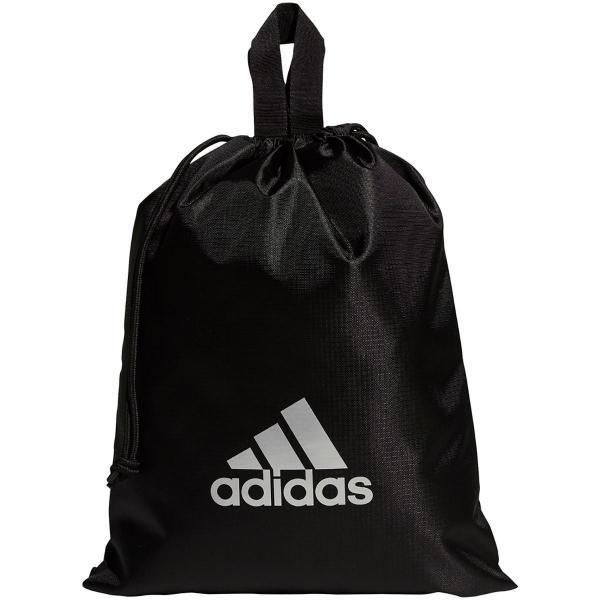 アディダス Adidas シューズケース
