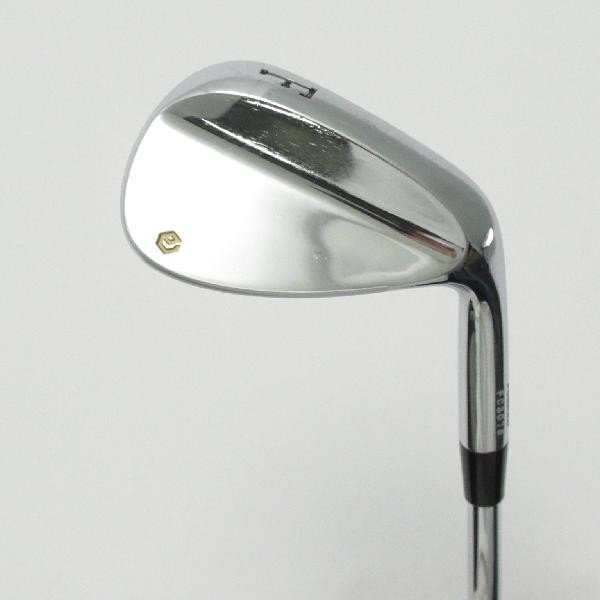 エポンゴルフ EPON Personal WEDGE LIMITED EDITION ウェッジ N.S.PRO MODUS3 WEDGE 115 【51.5】