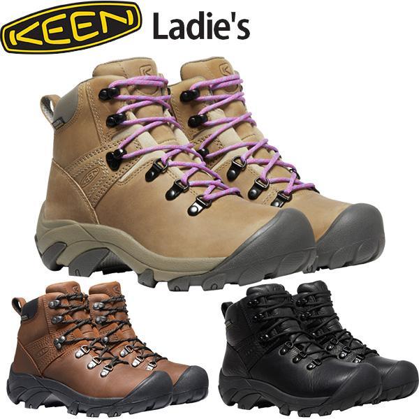 KEENキーントレッキングブーツ登山靴レディースピレニーズWOMENPYRENEESKEE0056国内正規品