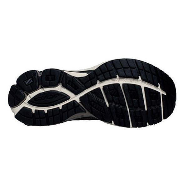 ニューバランス レディース シューズ スニーカー WW1501 G1 4E カラー TAUPE New Balance 国内正規品 WW1501G14E