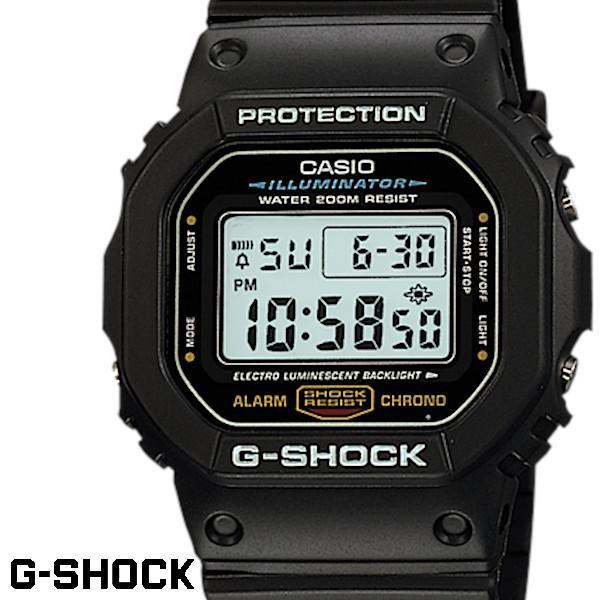 pretty nice 1c1cf a7c52 G-SHOCK ジーショック 腕時計 メンズ DW-5600E-1 ORIGIN うでどけい CASIO メンズ G−SHOCK Gショック  gshock g-shock :DW-5600E-1:腕時計 アクセサリー Gross - 通販 - Yahoo!ショッピング