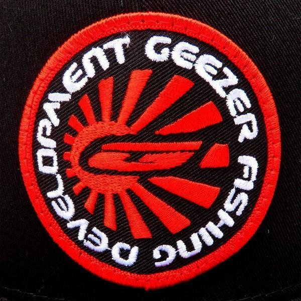 GEEZER ジーザーキャップ|geezer|05