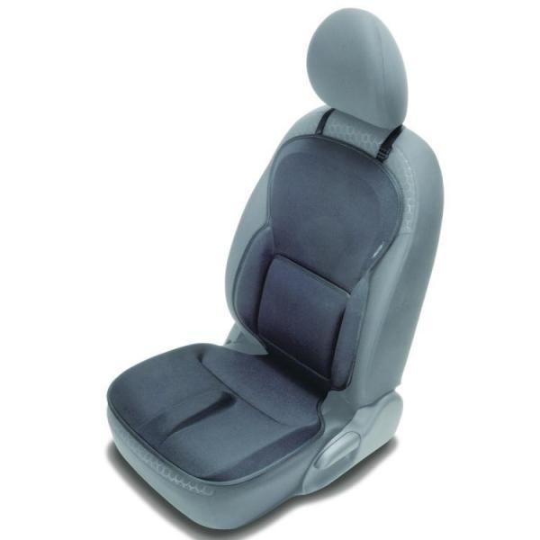 ET01 エルゴテラ ドライビングサポートクッション
