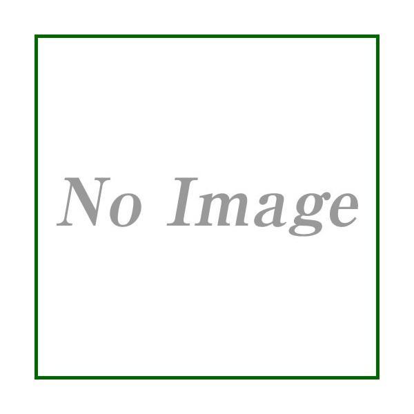 Panasonic 充電パワーカッター135用 平行定規 EZ3500B7727