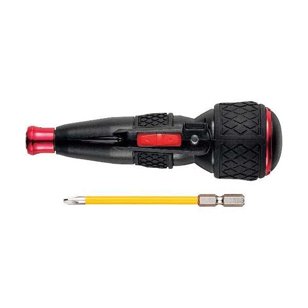 ベッセル 電ドラボール  220USB-1 USBケーブル付き|VESSEL 電動 ボールクリップ ドライバー 充電式ドライバー
