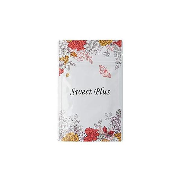 SweetPlus サプリメント 14種配合 30日分 general-purpose
