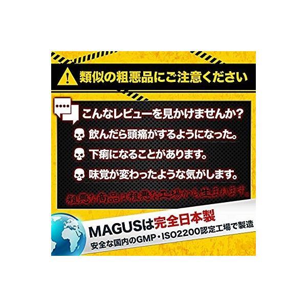 増大にお悩みの方へ マグアスマックス 国産メンズサプリ サイズアップ5つの秘密 ( クラチャイダム, トンカットアリ, アルギニン, シトル|general-purpose|05