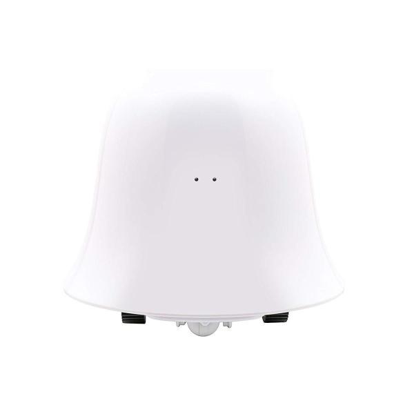ilbo 移動式 お留守番 ネットワークカメラ 遠隔操作で場所の移動ができるカメラ(前進・後進・左右旋回) Wi-Fi接続 スマホ・タブレッ|general-purpose|02