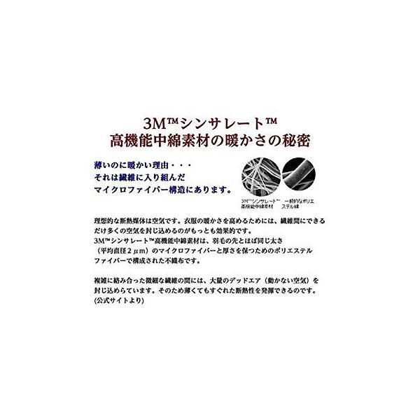 3M?シンサレート? 高機能中綿素材使用 掛布団 <羽衣>(フィールサーモ使用) シングル ブラウン|general-purpose|14