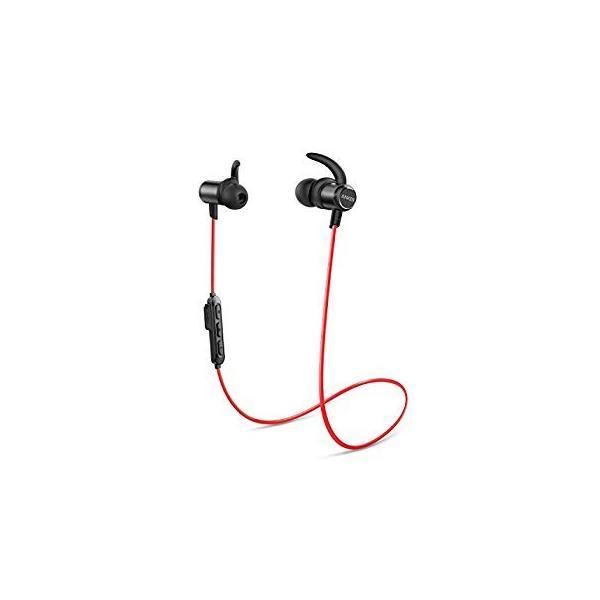 改善版Anker SoundBuds Slim(ワイヤレスイヤホン カナル型)Bluetooth 5.0対応 / 10時間連続再生 / IP|general-purpose|05